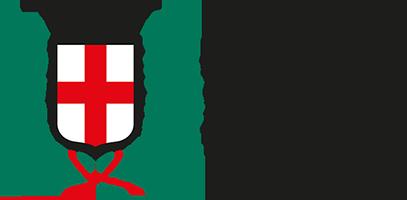 Logo - Comune di Milano