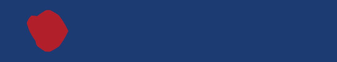 Logo - Fondazione di Comunità Milano